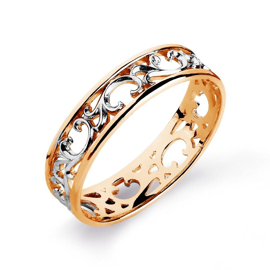 обручальные кольца каталог цена купить
