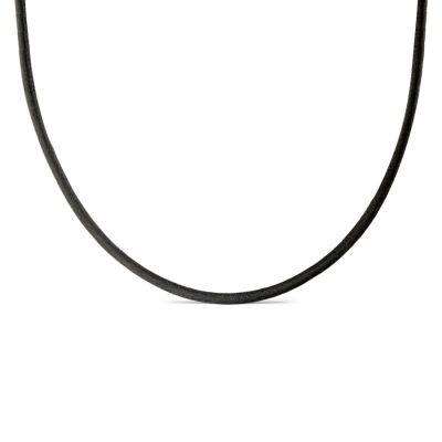 Колье из серебра Линии ЛюбвиКолье<br>Колье из серебра 925 пробы (арт. Т70016044). Размер 60.<br><br>Articule: Т70016044<br>Тип: Колье<br>Пол: Унисекс<br>Материал: серебро<br>Вес изделия г: 1.52<br>Вставка: без вставок<br>Размеры: 60, 65, 55, 50, 45, 70, 40